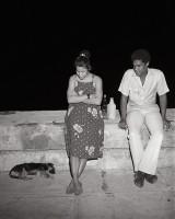 Malecón Series #3, Havana, Cuba
